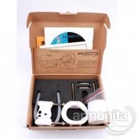 Pro Extender System Kit