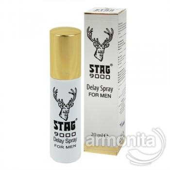 Spray Stag 9000