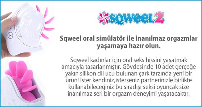 slider04